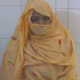 Alradya-Sudan