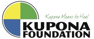 Kupona Foundation