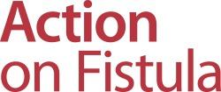 Action.on.Fistula.Logo.RGB