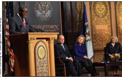 mukwege_clinton