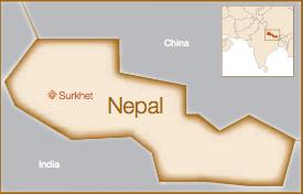 nepal_spotlight