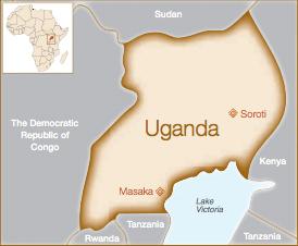 uganda_spotlight