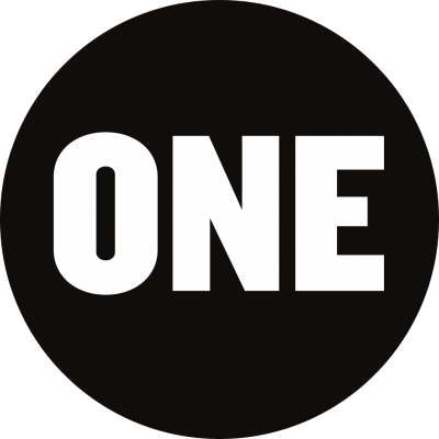 One.org Campaign