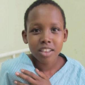 Naresia Kenya