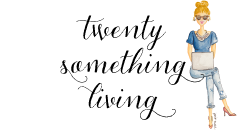 final_twenty_something_living_logo_2