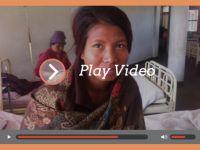 Nepal.video_thumb