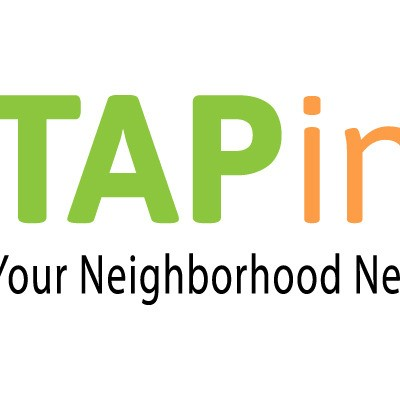 best_e375db50dca92bf2c00f_TAP_Into_Your_Neighborhood_News_Online