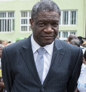 Mukwege_small cropped