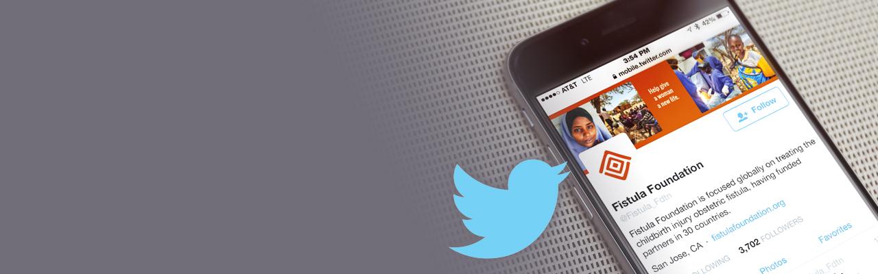 TwitterSlide2