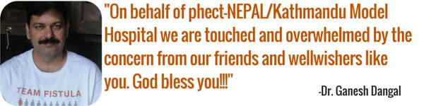 _On behalf of phect-NEPAL_Kathmandu