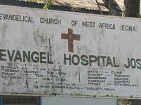 evangel thumbnail