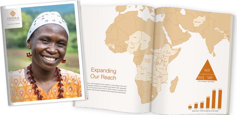 2014-annual-report