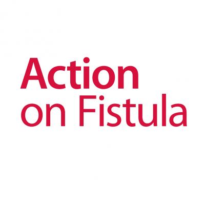 Action on Fistula