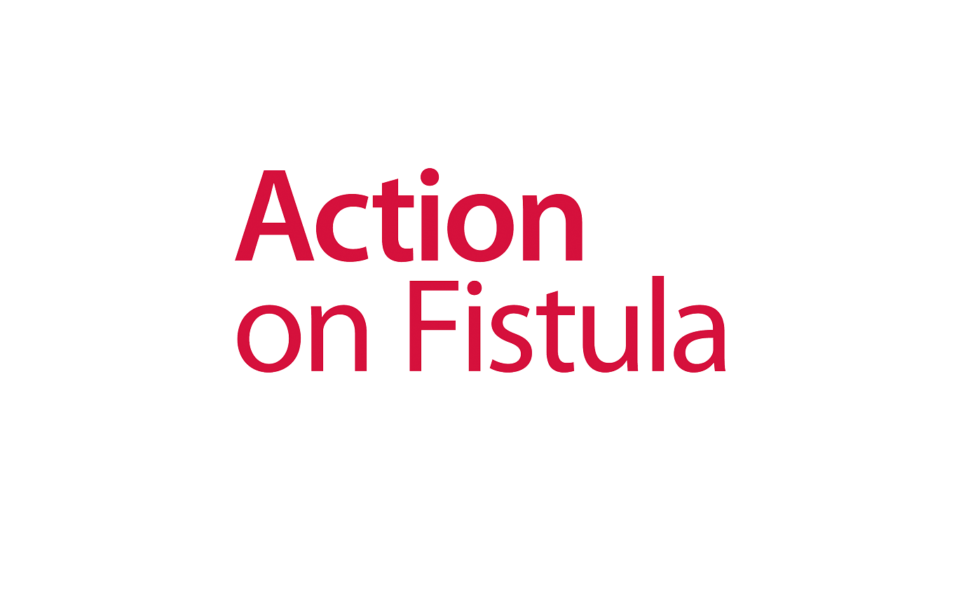 Action on Fistula
