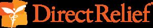 DirectRelief_Logo_notag_CMYK