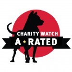 charitywatch-a-square