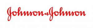 jnj logo from jnj