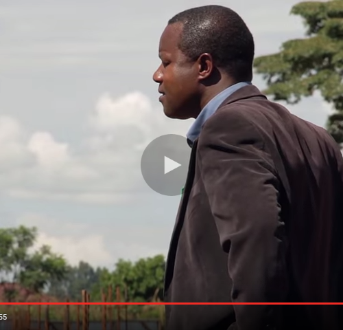 Dr. Mabeya Video