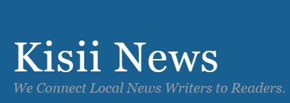 Kisii News
