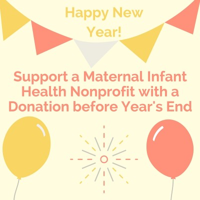 Support-a-Maternal-Infant-Health-Nonprofit-with-a-Donation-before-Year-End