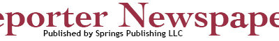 ReporterNewspapers-LB1