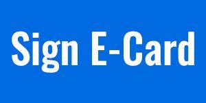 sign e-card