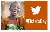 fistuladay