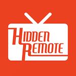 HiddenRemote.com