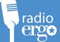radio ergo