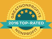 greatnonprofits web thumbnail