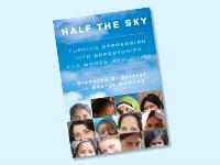 half-the-sky-thumbnail