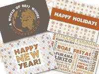 holiday-boxed-cards-thumbnail