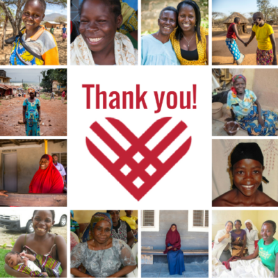 giving-tuesday-thank-you