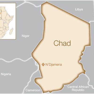 MAP-chad (1)