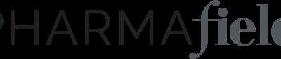 Pharmafield-Logo
