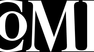 fastcompany-logo
