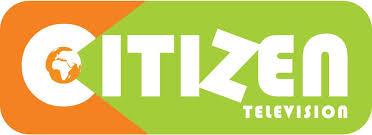 citizenTV