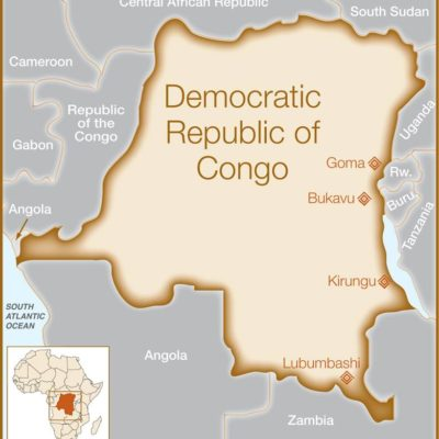 HA_DRCmap