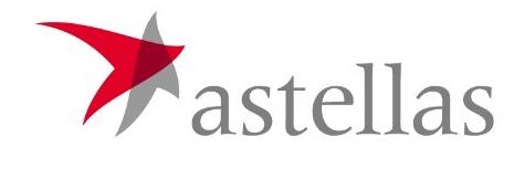 astellas logo_cropped