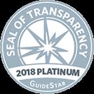 guidestarplatinum-square