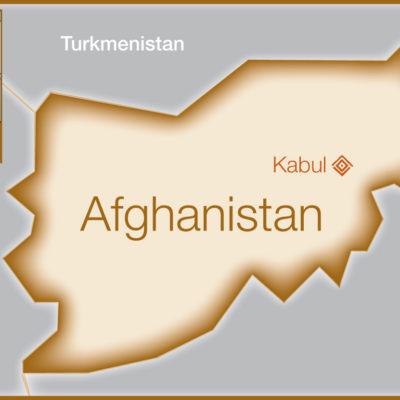 Afghanistan_Oct13