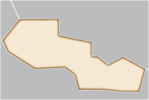 MAP-nepal_blank