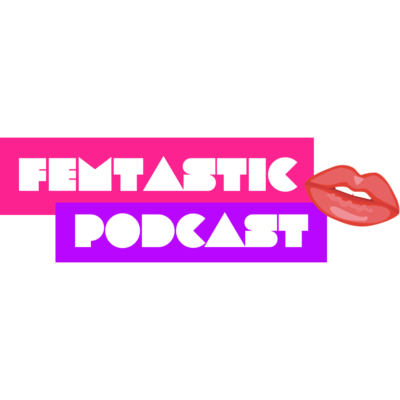 femtastic podcast_square