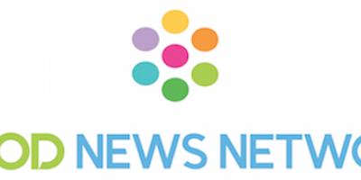 2017-GNN-logo-600x200